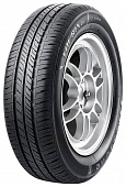 205/70/15 Firestone Touring FS-100 100H