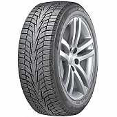 205/65/15 Hankook Winter i*cept iZ2 W-616 KLBX