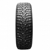 265/65/17 Bridgestone Spike-02 SUV XL ш