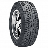 215/60/17 Hankook Winter i*Pike RW-11 96T ш KLBX