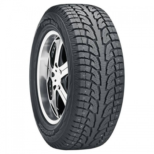 205/70/15 Hankook Winter i*Pike RW-11 ш