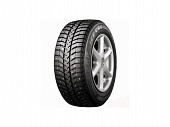 215/45/17 Bridgestone Ice Cruser 5000 ш