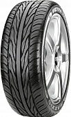 215/55/16 Maxxis MA-Z4S Victra XL