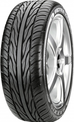 255/55/18 Maxxis Victra MA-Z4S 109W